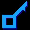 Password Depository icon