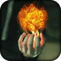 Super Power Fx Effects Editor icon
