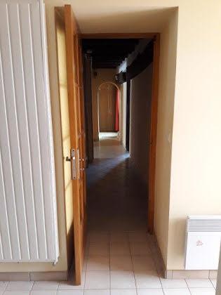 Vente maison 11 pièces 1220 m2