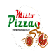 Misto Pizza for PC-Windows 7,8,10 and Mac
