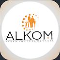 Alkom Acil Yardım Uygulaması