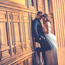 Wedding photographer julien valantin (valantin). Photo of 29.06.2015