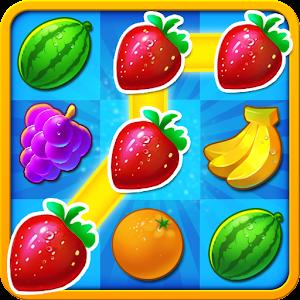 لعبة الفواكه Fruit Sugar Splash YqCugXiRmBTN3CimdTUu