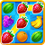 Fruit Sugar Go file APK for Gaming PC/PS3/PS4 Smart TV