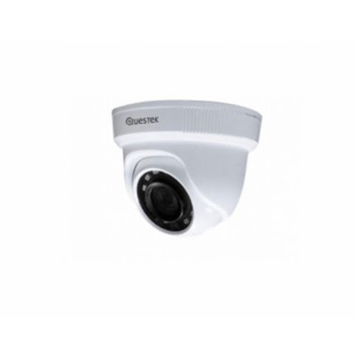 Thiết bị quan sát/ Camera Questek Win QB-6113C4