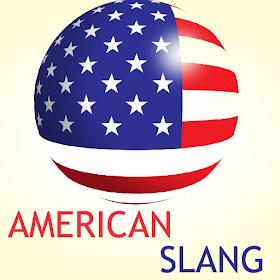 American Slang Quiz