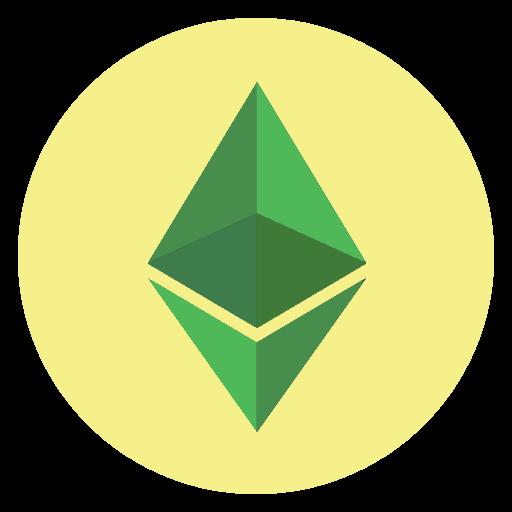 Ethereum Classic (ETC) Block explorer PRO APK Cracked Download