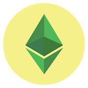 Ethereum Classic (ETC) Block explorer PRO