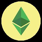 Ethereum Classic (ETC) Block explorer PRO 1.0 (Paid)