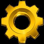 M7 CODE PRIME Icon