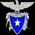 CAI Palestrina 2016