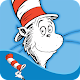 The Cat in the Hat - Dr. Seuss (app)