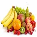 과일 맞추기 퀴즈 - 국내과일, 열대과일 등 icon