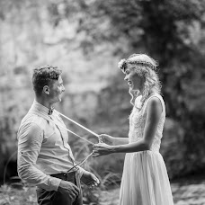 Wedding photographer Aleksey Bondar (bonalex). Photo of 23.07.2016