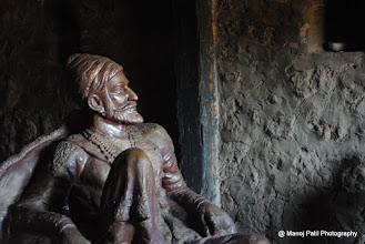 Photo: Raje.... Trivar Mujara