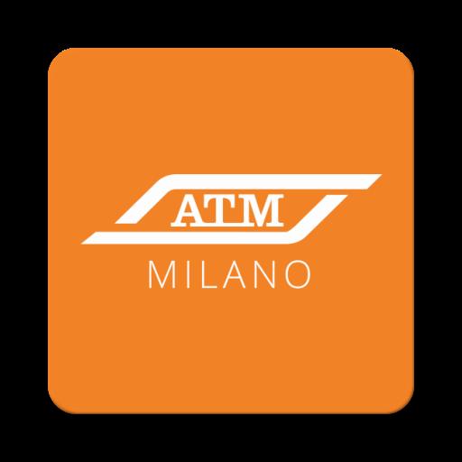 app atm milano