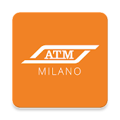 ATM Milano Official App Android APK Download Free By ATM Milano