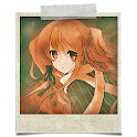 Sepia Tears (old) icon