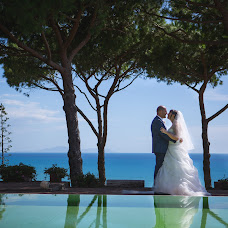 Wedding photographer Marco Caruso (caruso). Photo of 22.09.2015