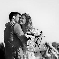 Свадебный фотограф Dmytro Sobokar (sobokar). Фотография от 24.07.2017