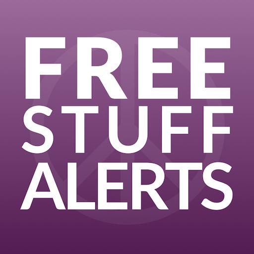 Free Stuff Alerts For Craigslist Letgo Offer Up Apps On Google Play