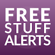 Free Stuff Alerts for Craigslist, Letgo & offer up apk