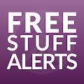 Free Stuff Alerts for Craigslist, Letgo & offer up APK