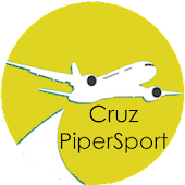 Cruz PiperSport checklist Alabeo