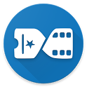 Cine+ (Boletos para cualquier Cine) icon