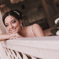 Wedding photographer Aleksey Kulychev (snowphoto). Photo of 27.05.2015