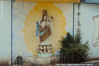 Photo: Vitória de Santo Antão - Imagem em Homenagem a Nossa Senhora do Livramento
