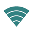 ADB Wireless debug (no root)