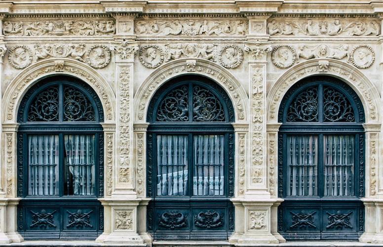 Conoce el Ayuntamiento de Sevilla