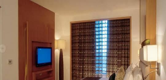 NIRVANA Hotel I Banquets I Club