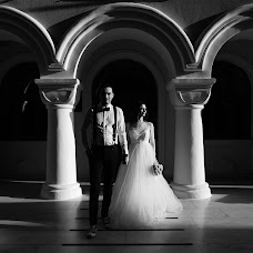 Wedding photographer Marian Sterea (mariansterea). Photo of 07.09.2018