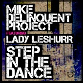 Step in the Dance (feat. Lady Leshurr)