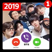 Bts call me  2019 ????