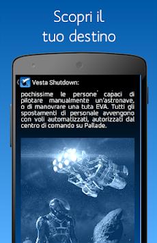 Nuovi Mondi: Vesta Shutdownのおすすめ画像2