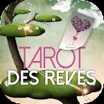 Tarot des Rêves Icon