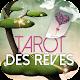 Tarot des Rêves (app)