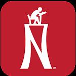 Northside Independent School District