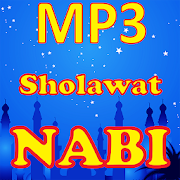 Sholawat Nabi MP3 Offline Lengkap
