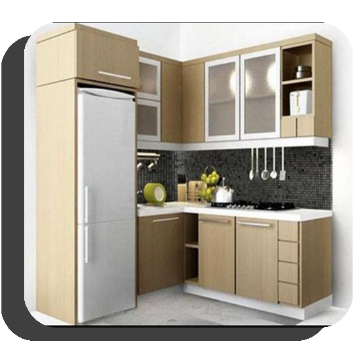 Download Luxury Kitchen Design Ideas Free For Android Luxury Kitchen Design Ideas Apk Download Steprimo Com
