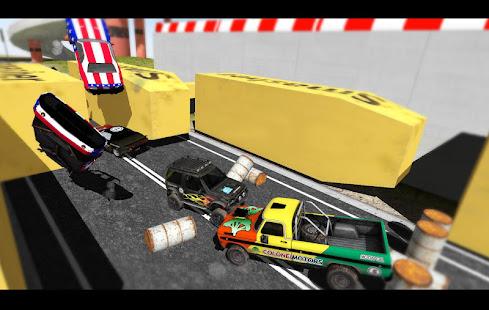 Extreme Car Crash Tricks 2018 - Apps on Google Play