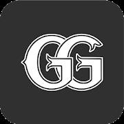 App Garden Grill APK for Windows Phone