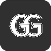 GG Button Widget Full - Android Apps on Google Play