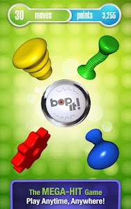 Bop It! screenshot 12