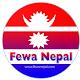 Fewa Nepal Download for PC Windows 10/8/7