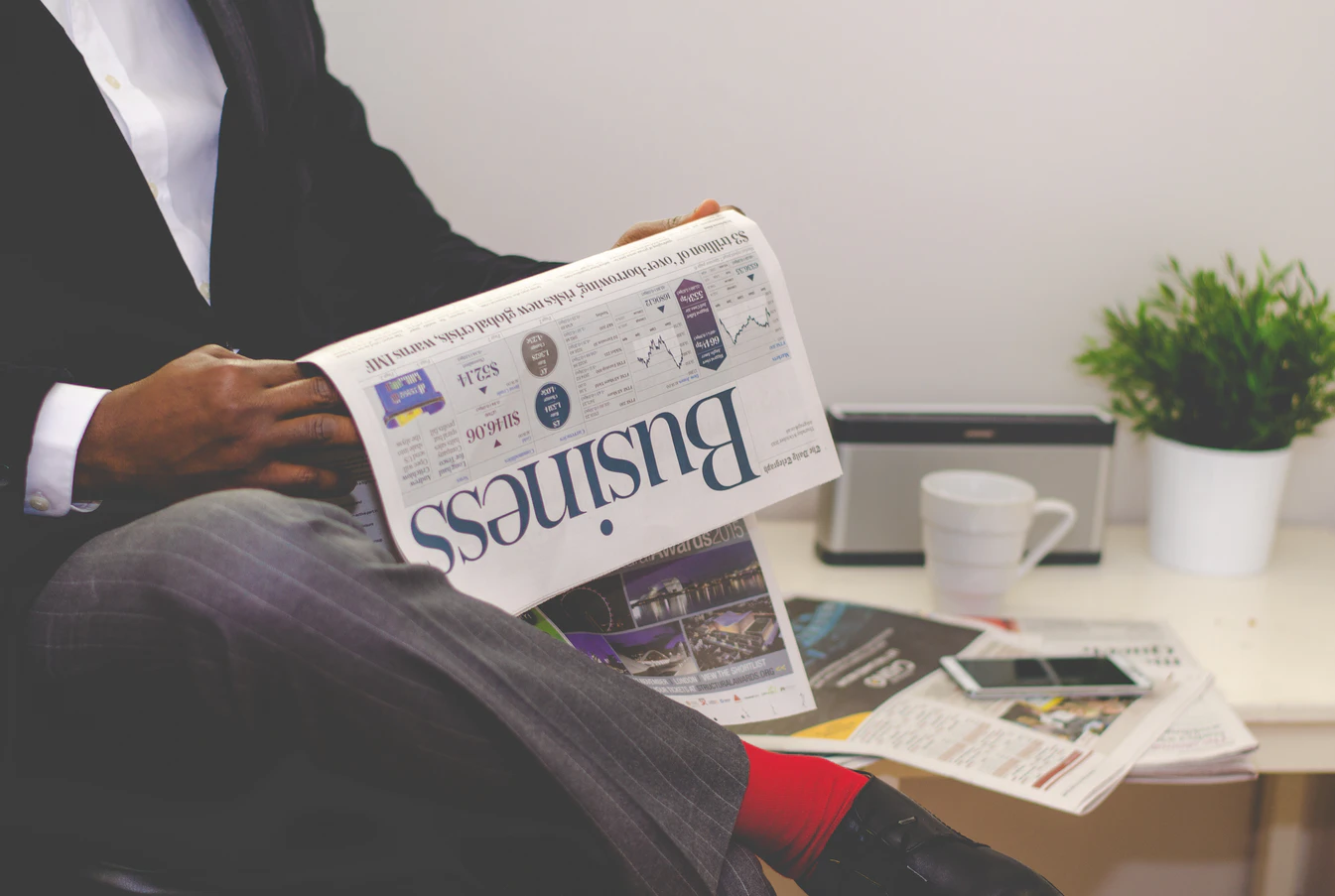 8 choses importantes que tout propriétaire d'entreprise doit savoir