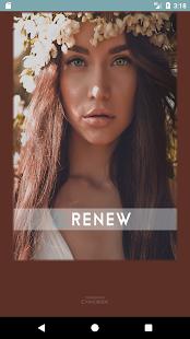Renew IV Wellness - náhled
